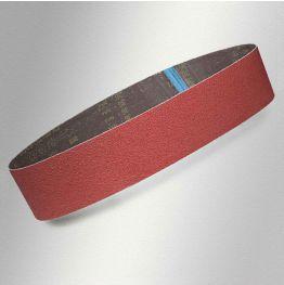 "Linnisher Belt - 4""/102mm wide Cubitron 784F"
