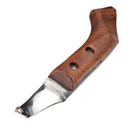 Jon Atkinson Knives