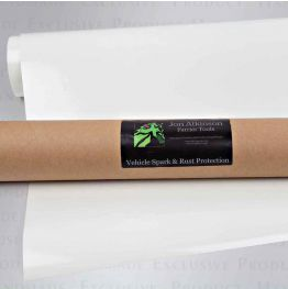 Vehicle Spark & Rust Protection 1000 x 610mm Roll