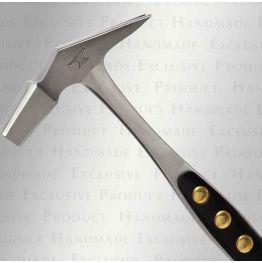 Nailing Hammer 8oz