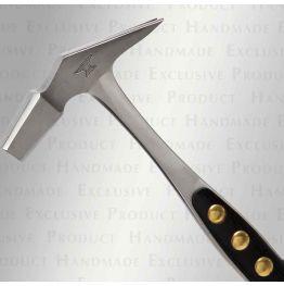 Nailing Hammer 11oz