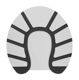 Pads PU Bi-Comfort