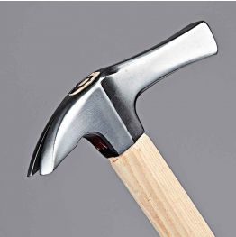 Nailing Hammer LONG