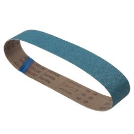 "Replacement Blue Belt No40 10x2"" (254x50mm)"