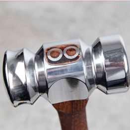 Viking Turning Hammer Competition 21/4lb