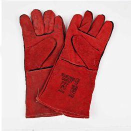 HMS Welding Gloves