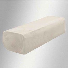 White Soap Large bar